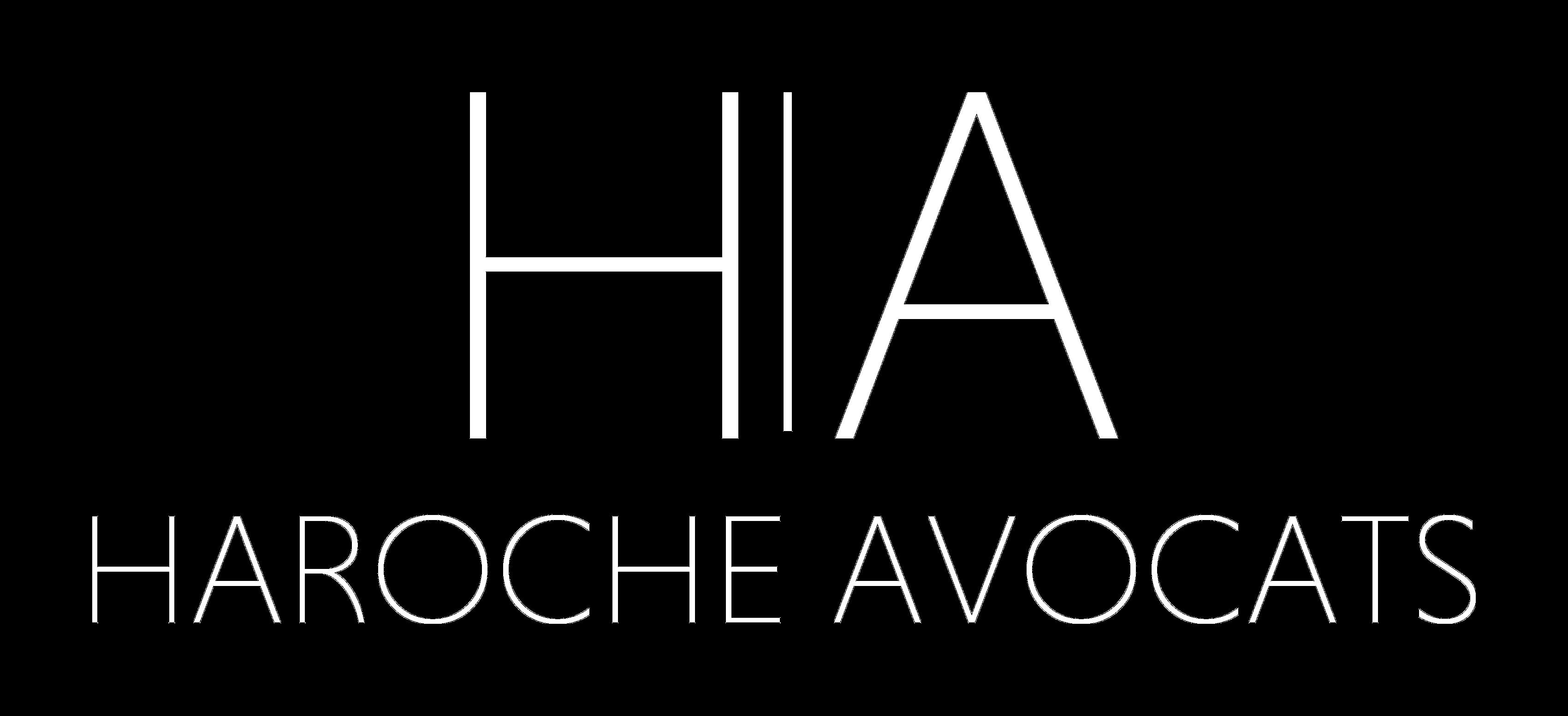 Haroche Avocats – cabinet d'avocats en droit des affaires et Franchises Paris 6ème